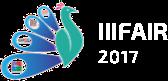 IIIFair-Logo