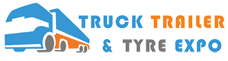 Truck Trailer & Tyre Expo