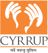 Cyrrup