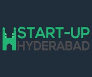 Startup Hyderabad