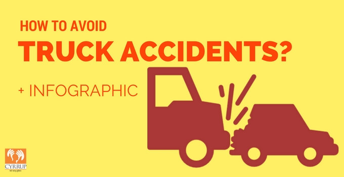 Avoid Truck Accidents