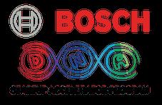 Bosch DNA