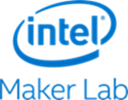 Intel India Maker Lab